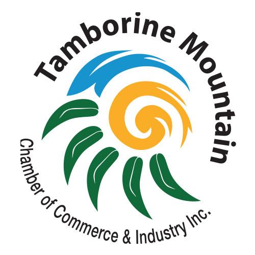 tamborine-mountain-chamber-commerce-industry