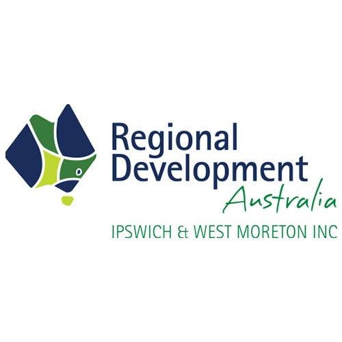 regional-development-australia-ipswich-and-west-moreton
