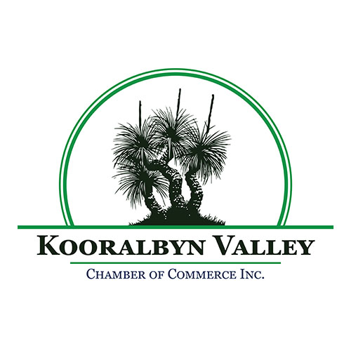kooralbyn-valley-chamber-of-commerce
