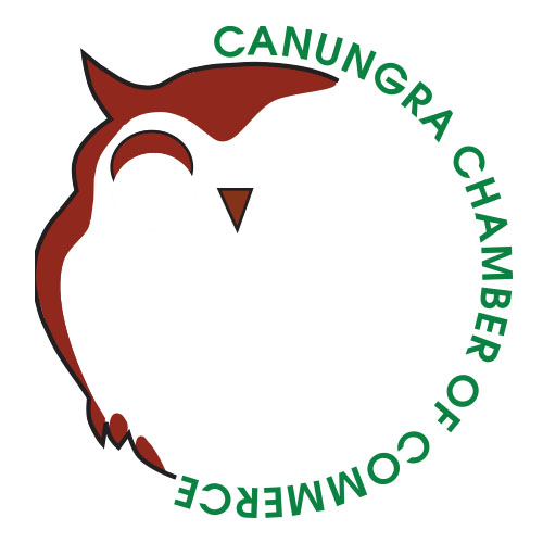 canungra-chamber-commerce