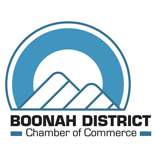 boonah-district-chamber-commerce
