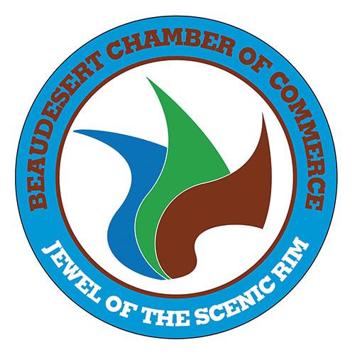 beaudesert-chamber-of-commerce