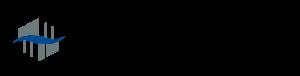 APCS logo_HORIZONTAL_CMYK