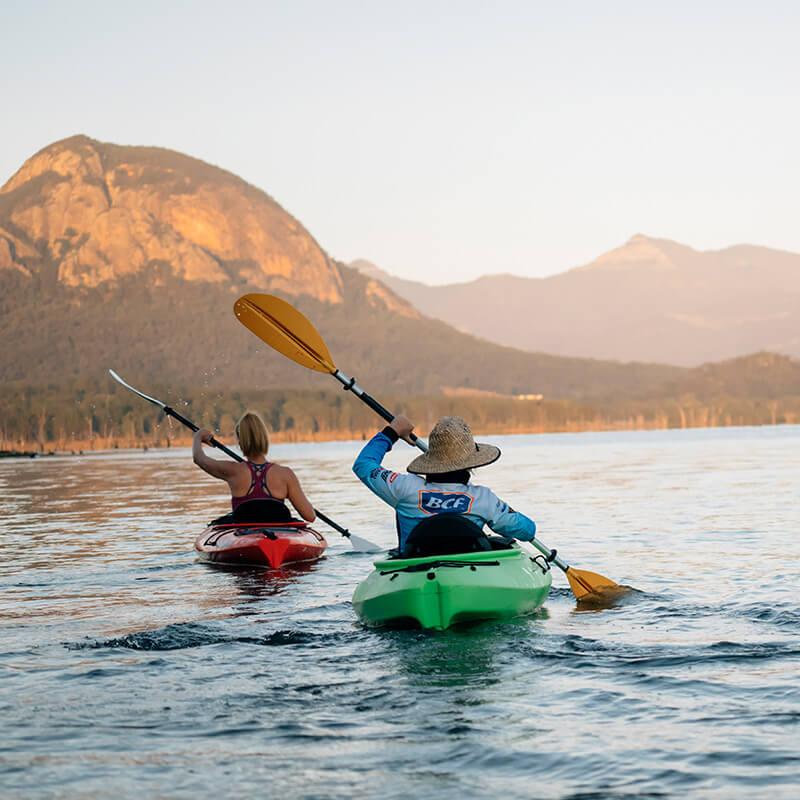 scenic-rim-watersports