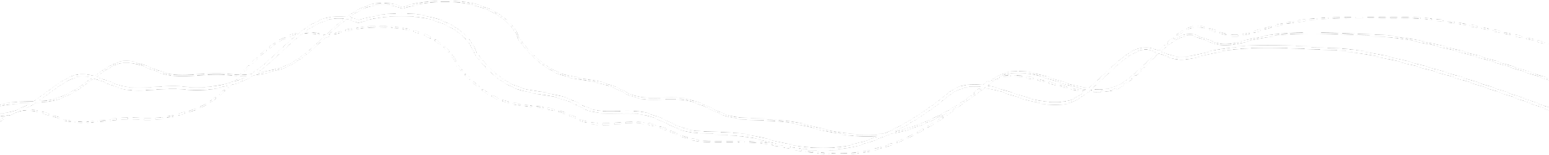 lines-regional-prosperity-strategy